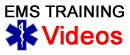 EMS Paramedic EMT Firefighter Training Video
