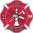 firefighter Maltese Cross firefighter test